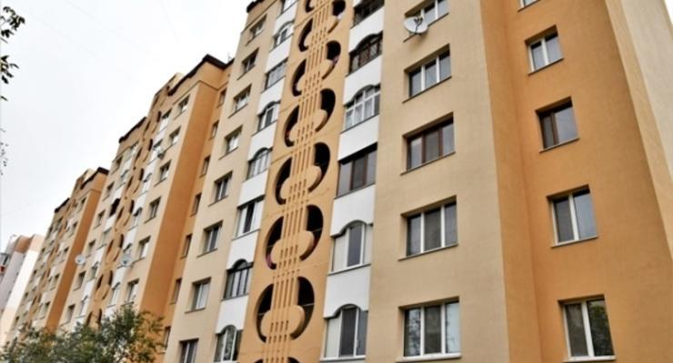 """В мае украинцам выдали """"теплых кредитов"""" на треть миллиарда гривен"""