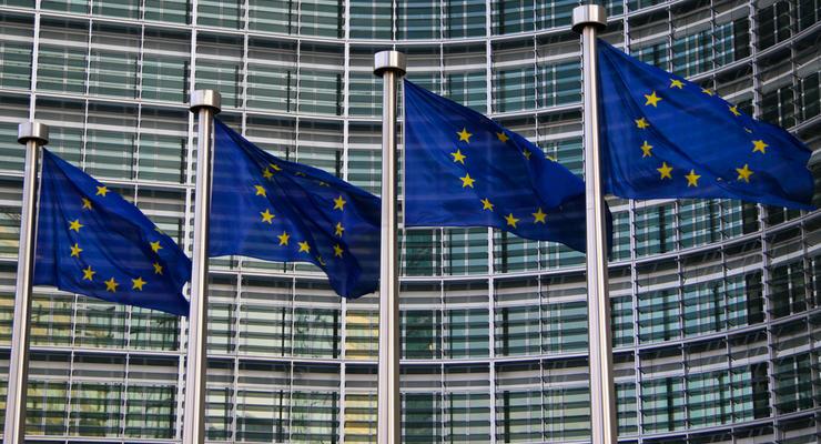 """Послы ЕС в среду дадут добро продлению """"крымских"""" санкций против РФ - СМИ"""