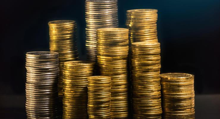 Прогноз стабильный: Moody's повысило кредитный рейтинг Украины