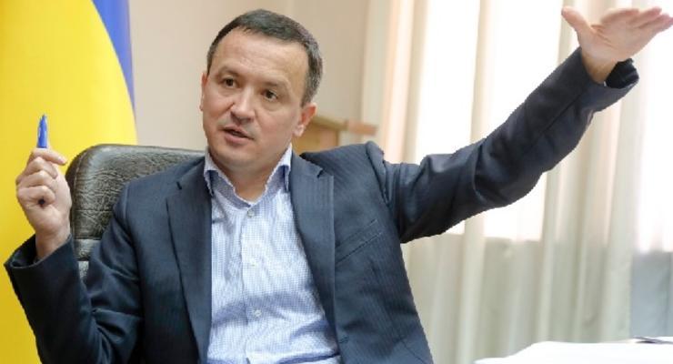 Петрашко рассказал про первые задачи Кабмина после 100 дней работы