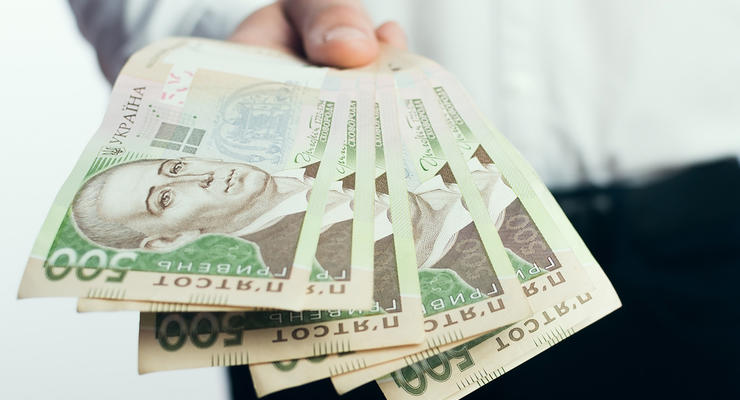 """Украинский бизнес уже получил более полмиллиарда """"дешевых кредитов"""" - Минфин"""
