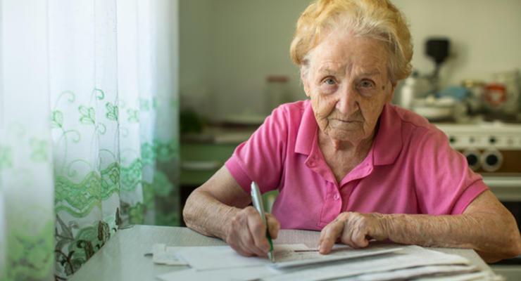 """Треть украинских семей получают госпомощь на оплату """"коммуналки"""" - Минрегион"""