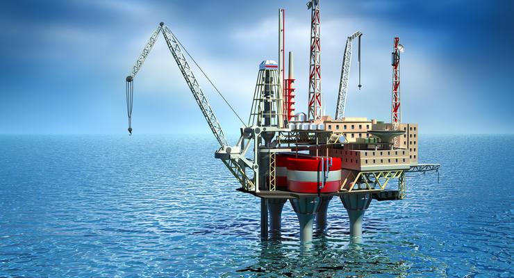 Нефть на мировых рынках во вторник теряет в цене