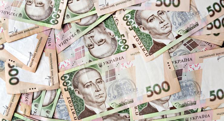 Курс валют на 1 июля: Нацбанк продолжает укреплять гривну