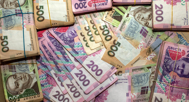 Курс валют на 3 июля: гривна обвалилась после отставки Смолия