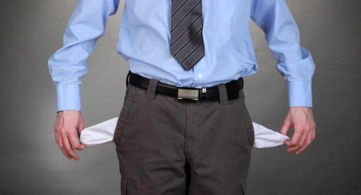 Злоупотребление статусом безработного: в Центре занятости назвали риски