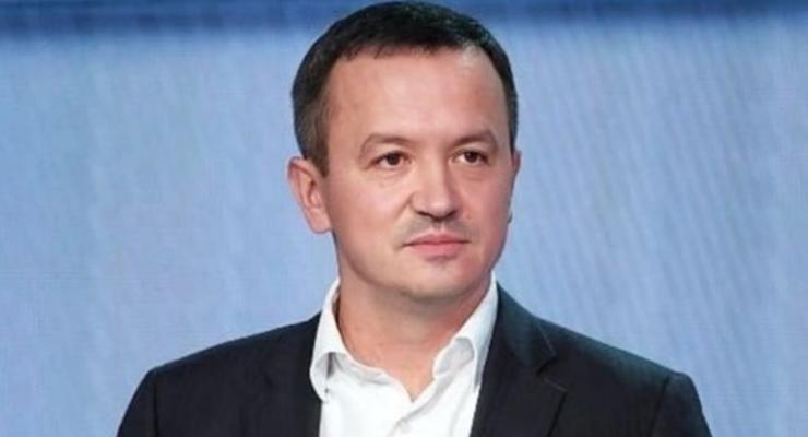 """""""Лучше, чем думали"""": министр экономики рассказал о последствиях карантина"""
