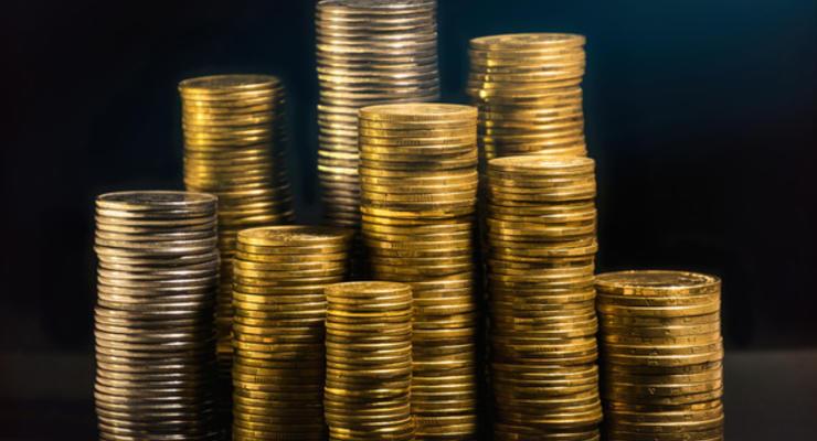 ВВП Украины обвалился: в Минэкономики озвучили цифры