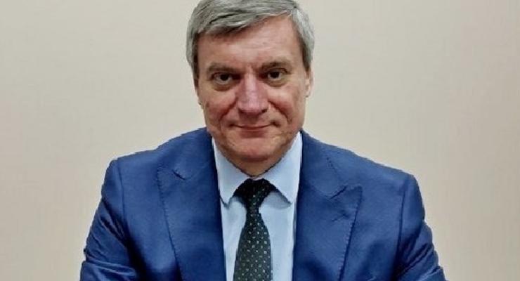 """В """"Слуге народа"""" определились с кандидатом на пост вице-премьера по ОПК"""