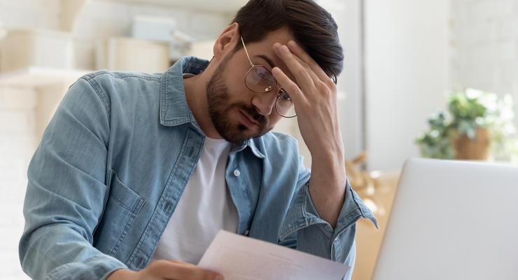 """Трети бизнесменов отказывают в """"доступных кредитах"""": Названы причины"""