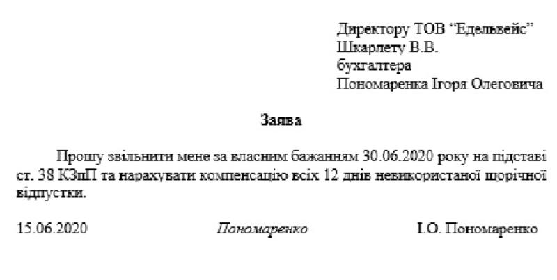 golovbukh.ua