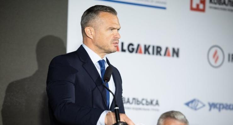 В Польше официально выдвинули обвинение экс-главе Укравтодора