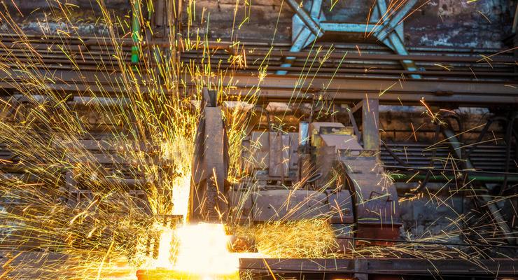 В Кабмине рассказали, для чего Украине нужна локализация производства