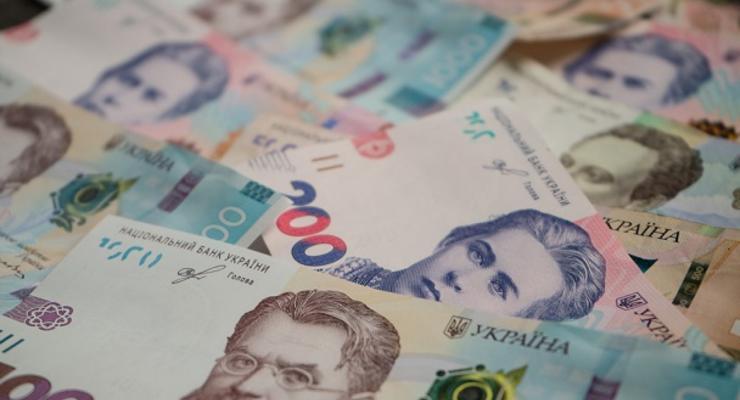 Курс валют на 24.07.2020: падение гривны замедлилось