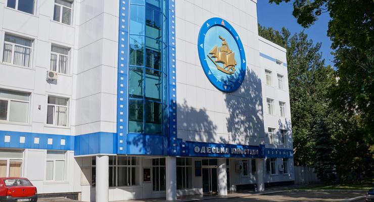Минкульт отсудил часть акций Одесской киностудии: Подробности