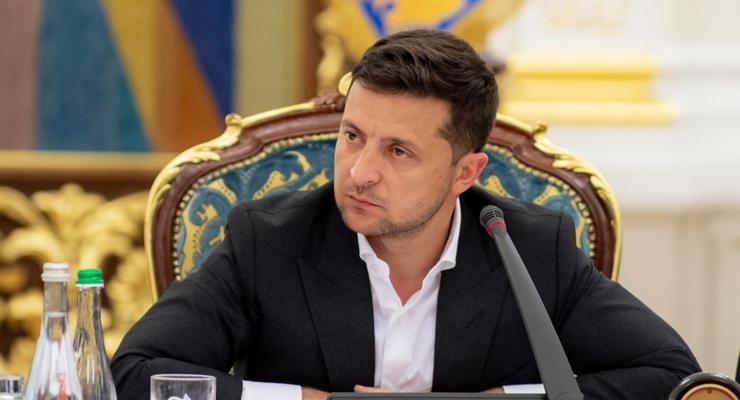 Зеленский созвонился с главой ЕБРР: О чем шла речь