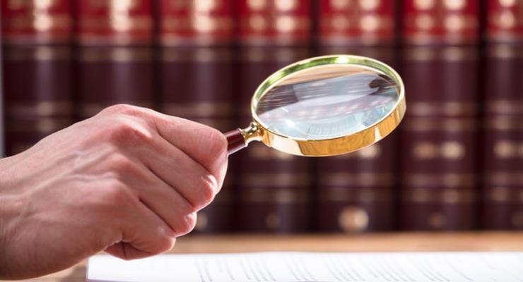 Закон о защите украинцев от коллекторов проверят на коррупционные риски