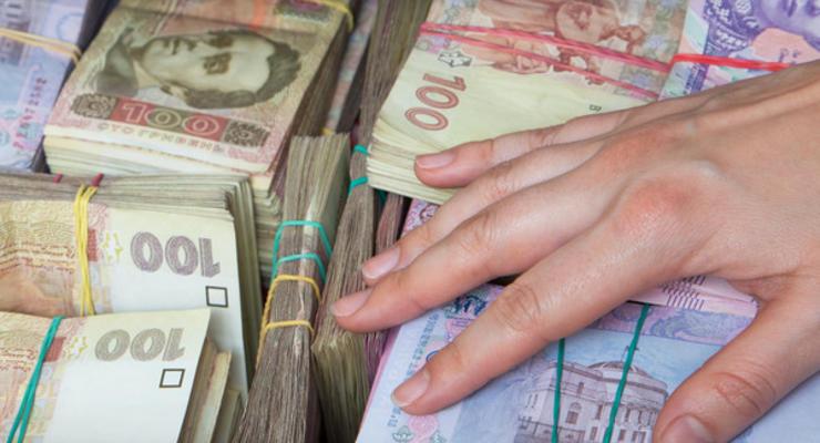 Главы набсоветов госкомпаний просят Зеленского отменить ограничение зарплат
