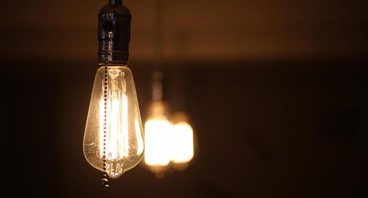 В Киеве подорожает электричество для малого бизнеса