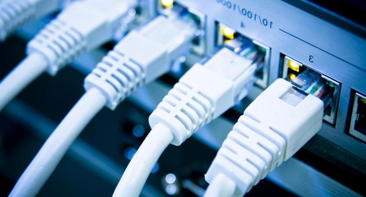 Минцифры просит 5,5 млрд на подключение населенных пунктов к интернету