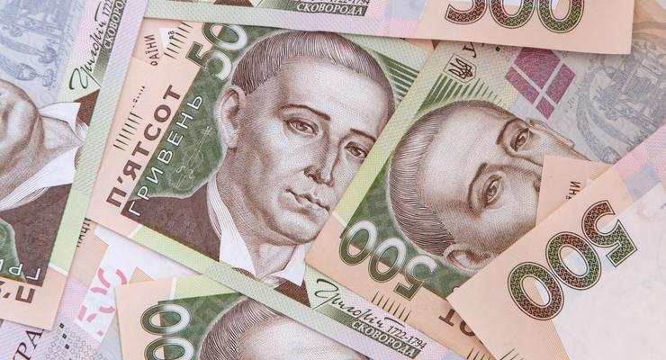 Курс валют на 05.08.2020: гривна снова проседает
