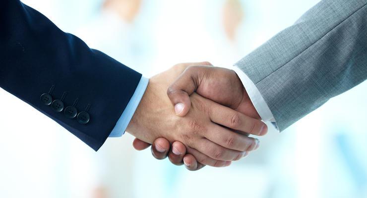 Фиктивное юрлицо в Украине: Как проверить надежность нового партнера