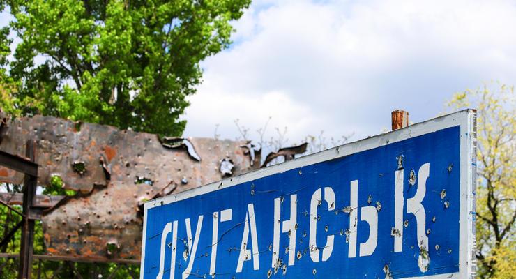У Зеленского подсчитали, сколько будет стоить восстановление Донбасса