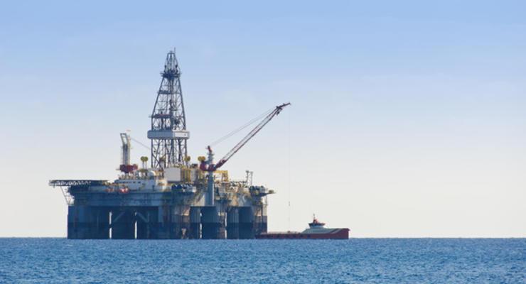 Нефть на мировых рынках во вторник дорожает