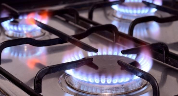 Рынок газа: В газсбытах рассказали, как правильно менять поставщика