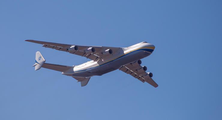 В Украине появится национальный авиаперевозчик - Мининфраструктуры