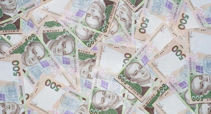 Курс валют на 21.08.2020: доллар продолжает дорожать