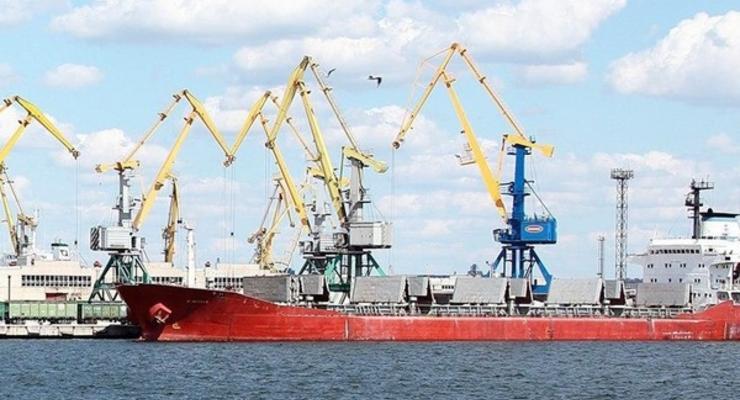 """Морской порт """"Ольвия"""" передан в концессию катарской компании: Подробности"""
