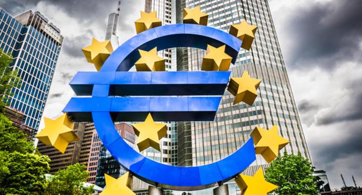 Украина получит кредит от ЕС в 1,2 млрд евро: Подробности