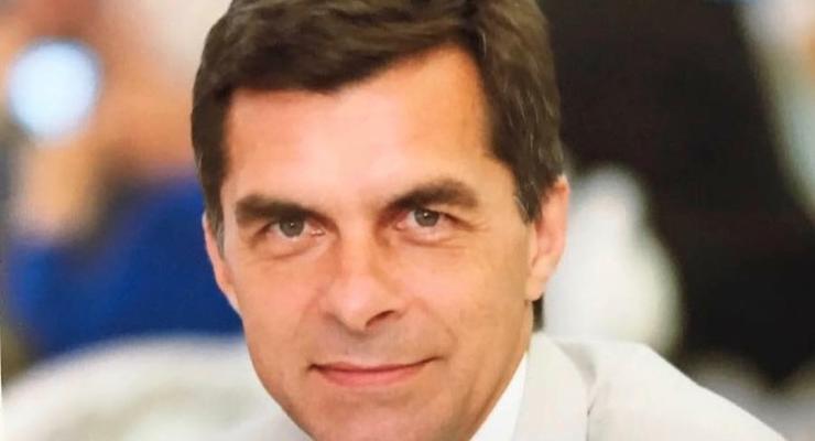 Украинский бизнес назвал ТОП-6 ожиданий от нового главы Укрзализныци