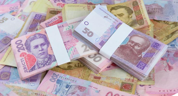 Курс валют на 31.08.2020: евро ощутимо дорожает
