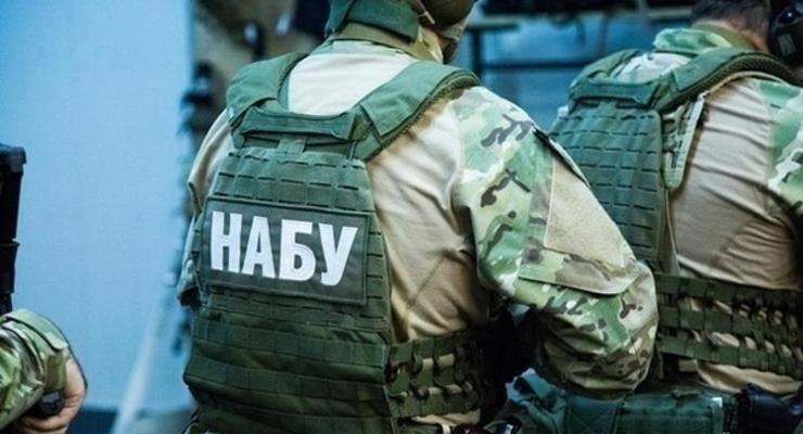 В 2020 году НАБУ передало в бюджет только 48 тыс грн - СМИ