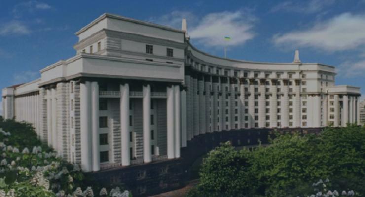 """S&P подтвердило рейтинги Украины со """"стабильным"""" прогнозом"""