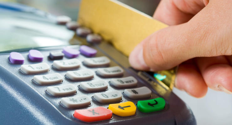 В НБУ предупредили о росте числа случаев мошенничества с банковскими картами