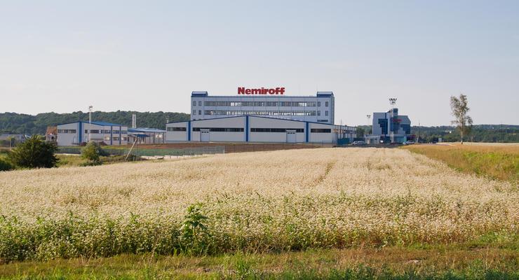Приватизация Укрспирта: Первый завод выставлен на продажу