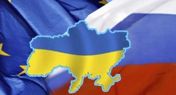 Газпром заказал у Нафтогаза дополнительные мощности для транзита