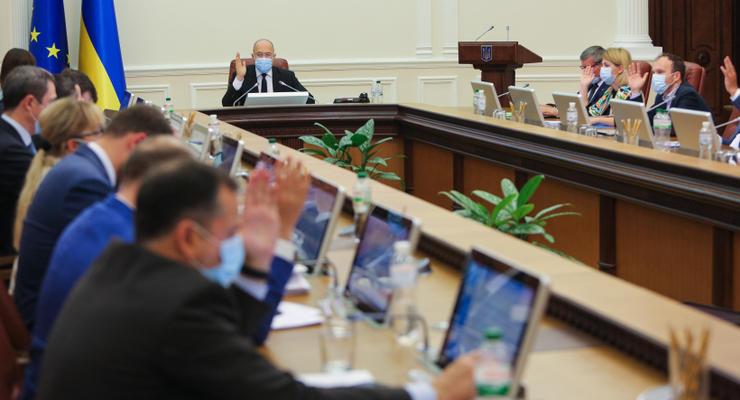 Украинцев, покупающих жилье впервые, освободили от уплаты пенсионного сбора