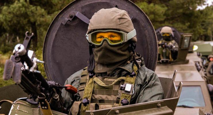 В Минобороны пожаловались на Минфин из-за сокращения расходов на армию - СМИ