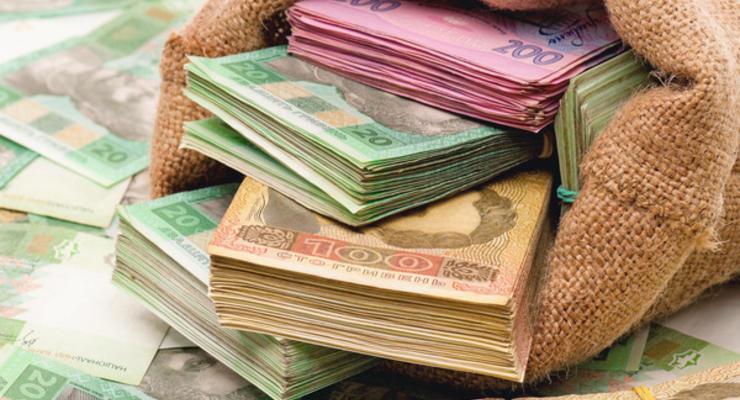 Доходы госбюджета-2021 можно увеличить на 20 млрд грн - Счетная палата
