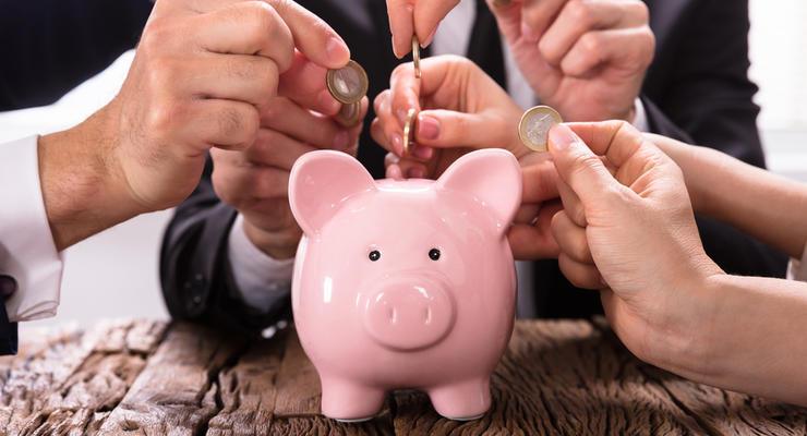Кредитные союзы: В НБУ рассказали о правах и рисках участников