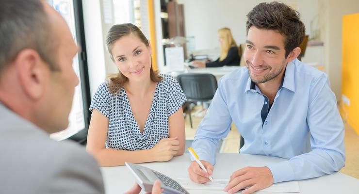 НБУ вводит новые правила расчета стоимости потребительского кредита