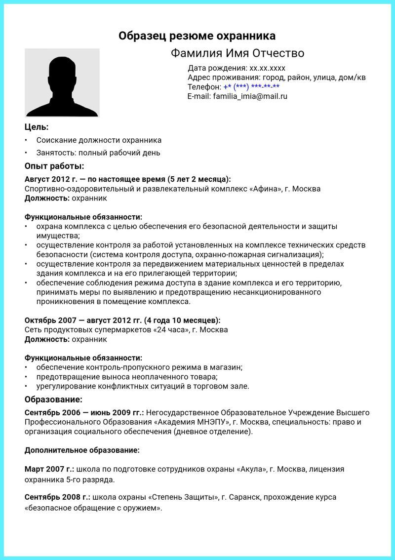 working-resources.ru