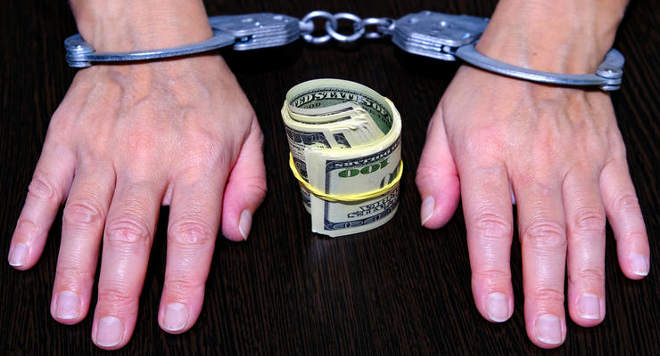 Атоматизированная система ареста счетов: Минюст призвал банки присоединяться