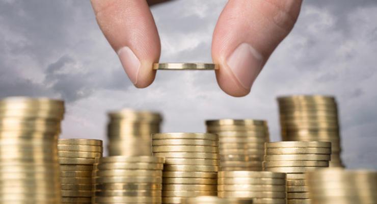 Прибыль украинских банков с начала года сократилась более чем на 20%