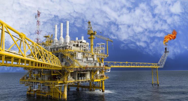 Цены на нефть на 09.11.2020: топливо дорожает более чем на 2,5%