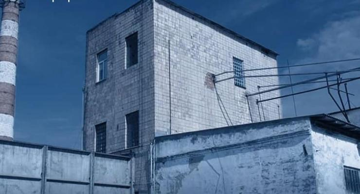 Седьмой объект Укрспирта приватизировали за рекордную сумму